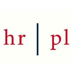 logo_Human_Resources_Poland