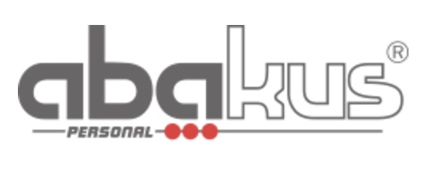 logo_Abakus_Personal_Gmbh_&_CO.KG
