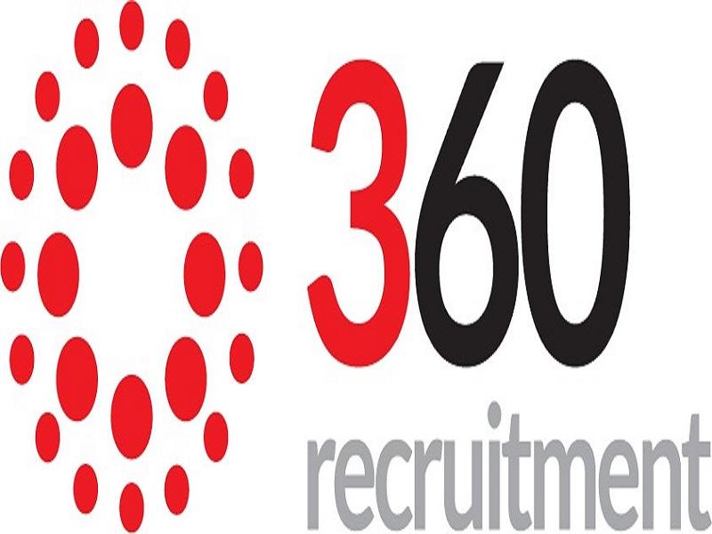 logo_360Recruitment