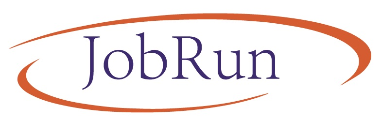logo_JOBRUN