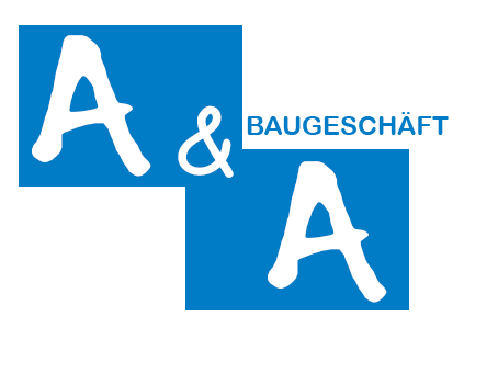 logo_A&A_Transporte_und_Baugeschäft_GmbH