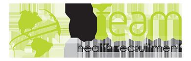 logo_A-Team_Health_Recruitment