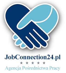 logo_JobConnection24.pl
