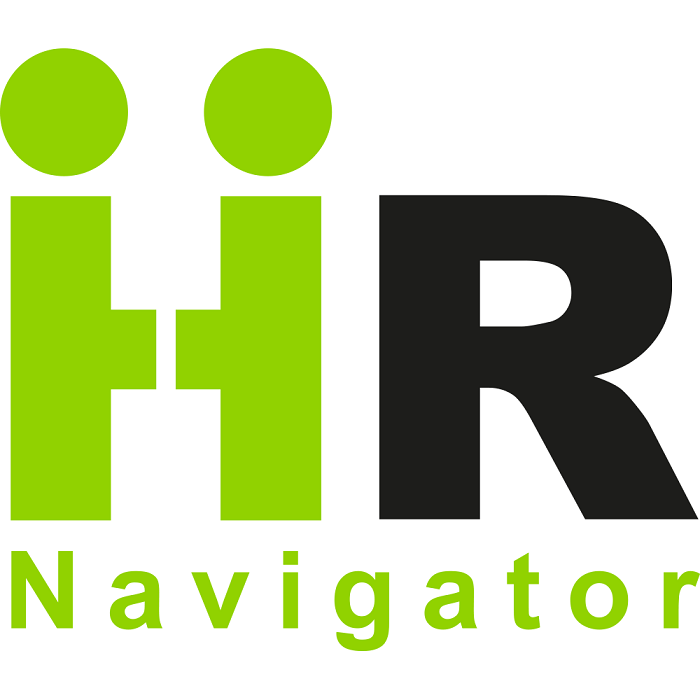 logo_HR_Navigator