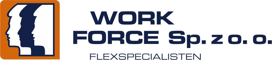 logo_Work_Force_Sp._z_o.o._Opole