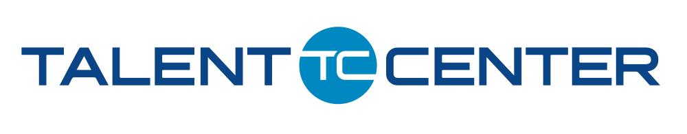 logo_Talent_Center_Finland