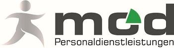 logo_mod-Personaldienstleistungen_GmbH_&_Co._KG