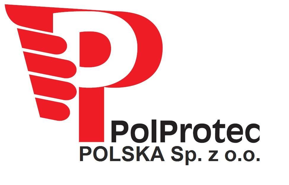 logo_PolProtec_Polska_Sp._z_o.o.