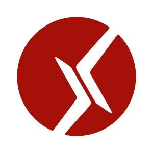 logo_HR_Xperience_Poland_Sp._z_o._o.