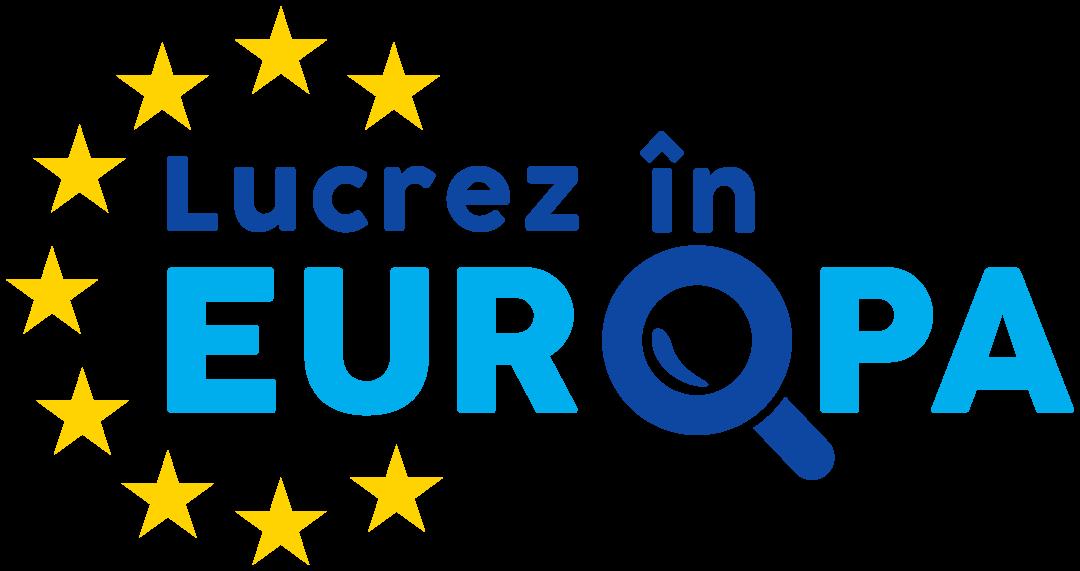 logo_Lucrez_In_Europa