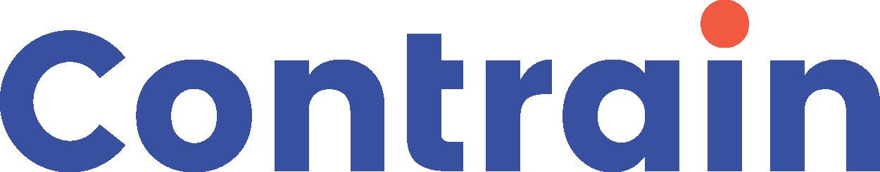 logo_Agencja_Pracy_Contrain