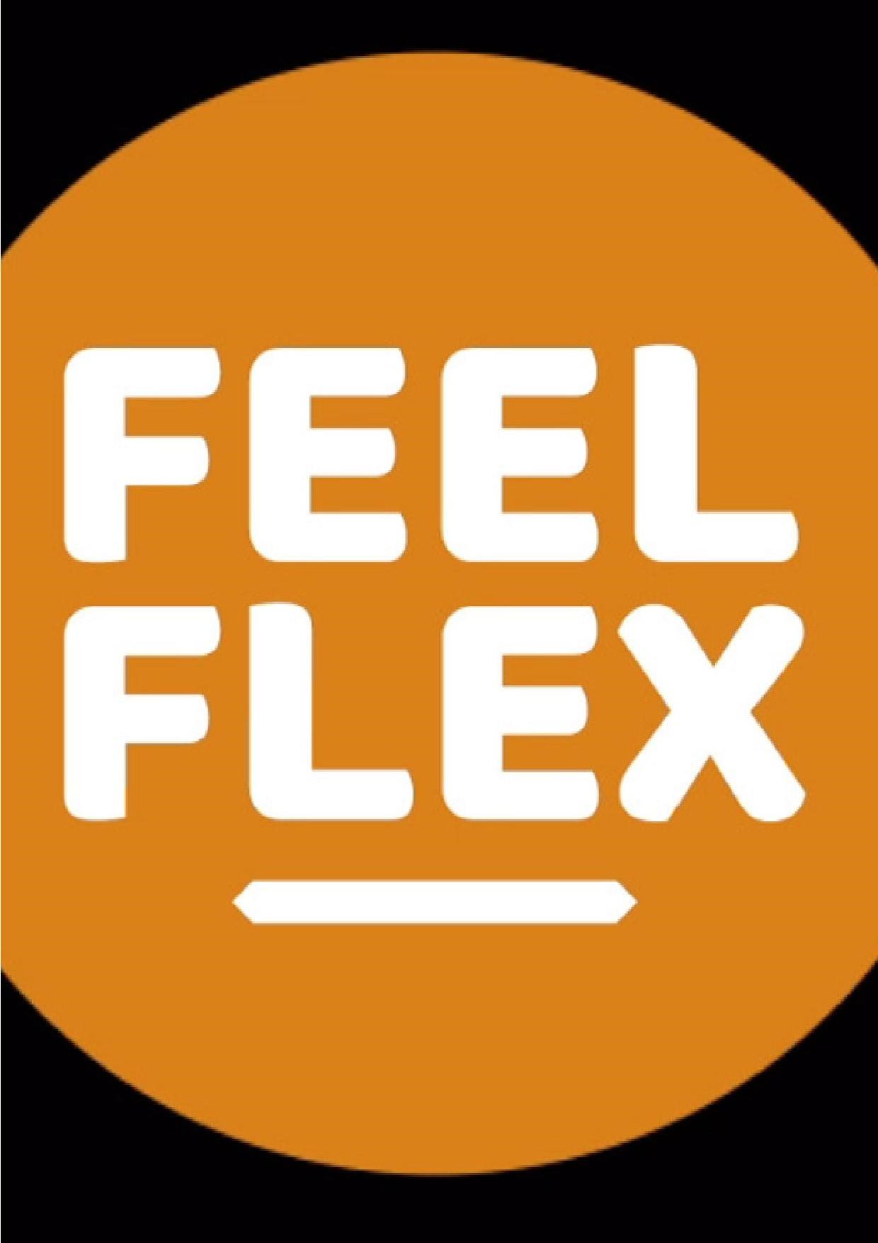 logo_FeelFlex