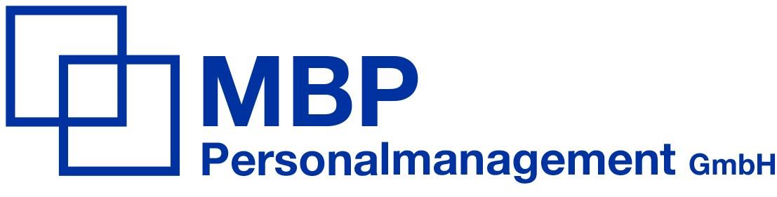 logo_MBP_Personalmanagement_GmbH