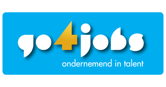 logo_Go4Jobs_International