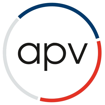 logo_APV.EU