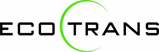 logo_Eco-Trans_GmbH_&_Co_KG