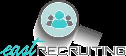 logo_Eastrecruiting