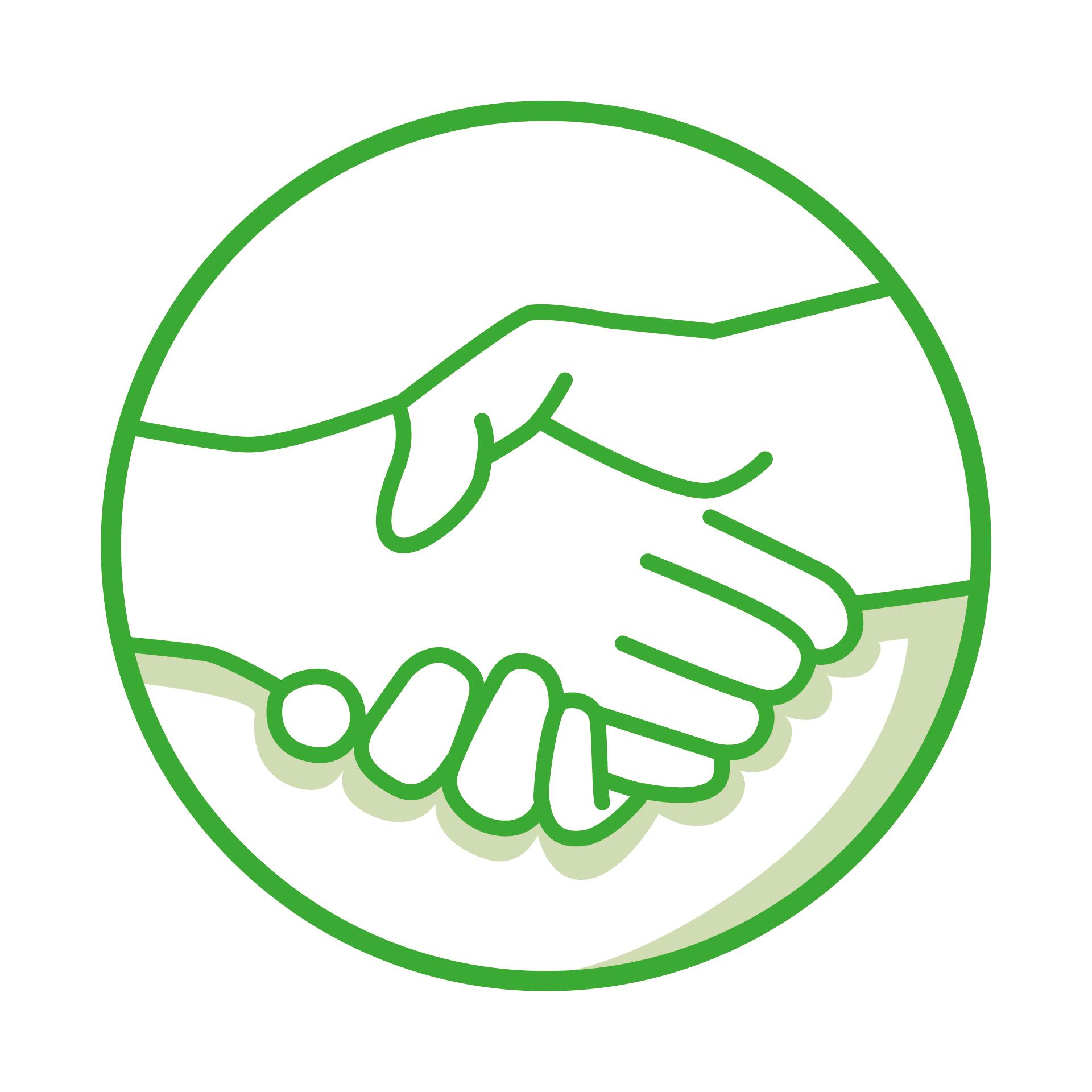 logo_pro-suma_GmbH