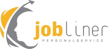 logo_jobliner_personalservice