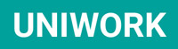 logo_UNIWORK_Sp._z_o.o.